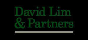David Lim & Partners LLP